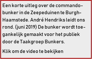 video tekst schouwen